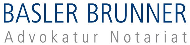 BASLER BRUNNER Advokatur Notariat